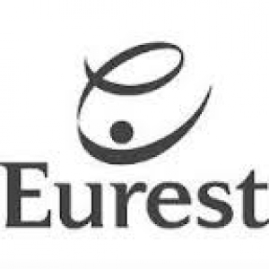 Food Industry Careers: Essential company information for Jobseekers applying for a job at Eurest in Middlesex