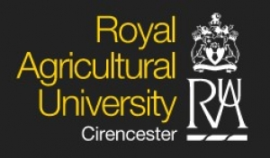 Food Industry Careers: Essential company information for Jobseekers applying for a job at The Royal Agricultural College in Gloucestershire