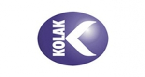 Food Industry Careers: Essential company information for Jobseekers applying for a job at Kolak Snack Foods Ltd in London