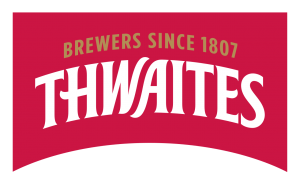 Food Industry Careers: Essential company information for Jobseekers applying for a job at Daniel Thwaites Brewery in Lancashire