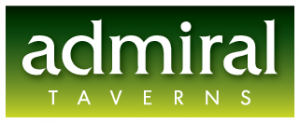 Food Industry Careers: Essential company information for Jobseekers applying for a job at Admiral Taverns in Cheshire