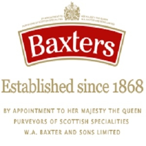 Food Industry Careers: Essential company information for Jobseekers applying for a job at Baxters Food Group in Moray