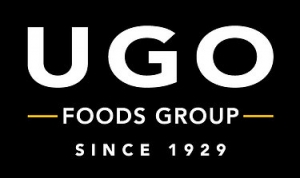 Food Industry Careers: Essential company information for Jobseekers applying for a job at Ugo Foods Group in Hertfordshire