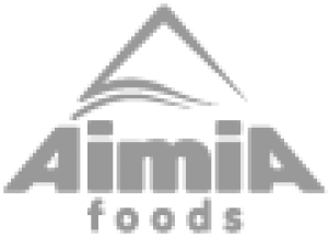 Food Industry Careers: Essential company information for Jobseekers applying for a job at Aimia Foods Ltd in Merseyside