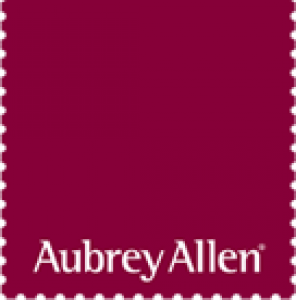 Food Industry Careers: Essential company information for Jobseekers applying for a job at Aubrey Allen Ltd in Warwickshire