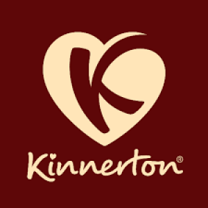 Food Industry Careers: Essential company information for Jobseekers applying for a job at Kinnerton Confectionery Co Ltd in Aberdeenshire