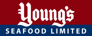 Food Industry Careers: Essential company information for Jobseekers applying for a job at Youngs Seafood Ltd in Lincolnshire