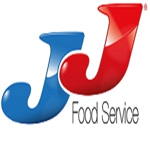 Food Industry Careers: Essential company information for Jobseekers applying for a job at JJ Food Service Limited in Middlesex