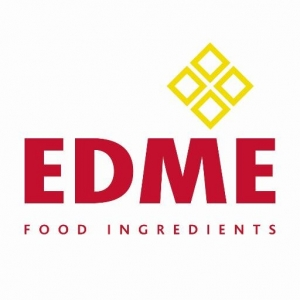 Food Industry Careers: Essential company information for Jobseekers applying for a job at EDME Food Ingredients Limited in Essex