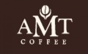 Food Industry Careers: Essential company information for Jobseekers applying for a job at AMT Coffee in London