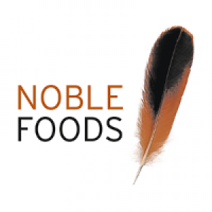 Food Industry Careers: Essential company information for Jobseekers applying for a job at Noble Foods Ltd in Hertfordshire