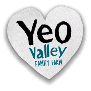 Food Industry Careers: Essential company information for Jobseekers applying for a job at Yeo Valley Farms Production Ltd in Somerset