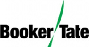 Food Industry Careers: Essential company information for Jobseekers applying for a job at Booker Tate Limited in Oxfordshire