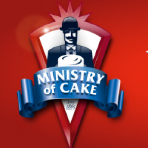 Food Industry Careers: Essential company information for Jobseekers applying for a job at Ministry of Cake Ltd in Somerset