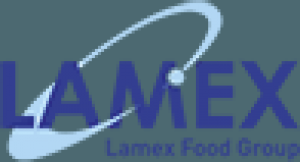 Food Industry Careers: Essential company information for Jobseekers applying for a job at Lamex Foods Europe in Hertfordshire