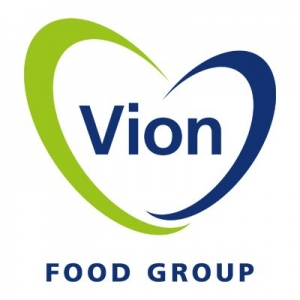 Food Industry Careers: Essential company information for Jobseekers applying for a job at VION Food Group in London
