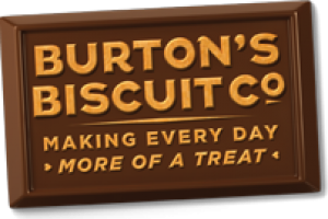 Food Industry Careers: Essential company information for Jobseekers applying for a job at Burtons Biscuit Company in Hertfordshire