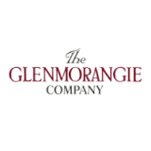 Food Industry Careers: Essential company information for Jobseekers applying for a job at The Glenmorangie Company in Aberdeenshire