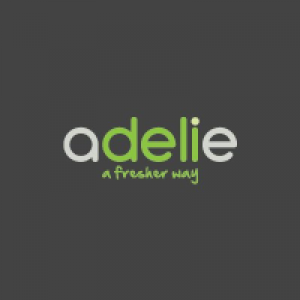 Food Industry Careers: Essential company information for Jobseekers applying for a job at Adelie Food Holdings in Aberdeenshire