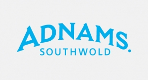 Food Industry Careers: Essential company information for Jobseekers applying for a job at Adnams in Suffolk