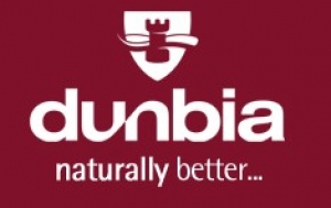 Food Industry Careers: Essential company information for Jobseekers applying for a job at Dunbia Group in Surrey