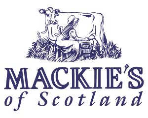 Food Industry Careers: Essential company information for Jobseekers applying for a job at Mackies of Scotland in Aberdeenshire