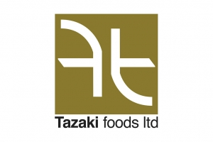 Food Industry Careers: Essential company information for Jobseekers applying for a job at Tazaki Foods Ltd in Middlesex