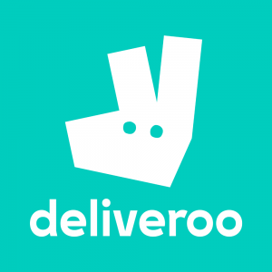 Food Industry Careers: Essential company information for Jobseekers applying for a job at Deliveroo in London