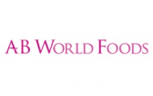 Food Industry Careers: Essential company information for Jobseekers applying for a job at AB World Foods Ltd in Kent