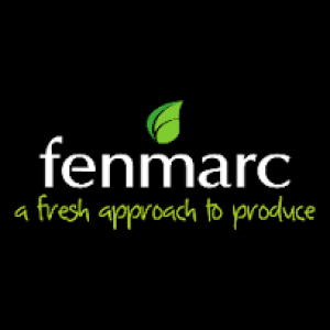 Food Industry Careers: Essential company information for Jobseekers applying for a job at Fenmarc Produce in Cambridgeshire