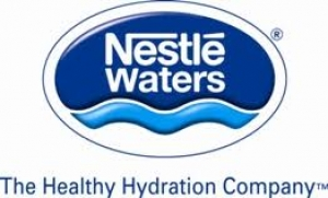 Food Industry Careers: Essential company information for Jobseekers applying for a job at Nestle Waters Powwow in Aberdeenshire