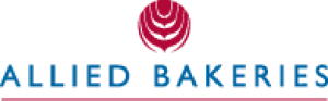 Food Industry Careers: Essential company information for Jobseekers applying for a job at Allied Bakeries in Surrey