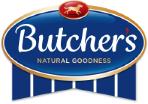 Food Industry Careers: Essential company information for Jobseekers applying for a job at Butchers Pet Care in Northamptonshire