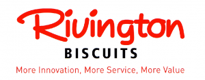 Food Industry Careers: Essential company information for Jobseekers applying for a job at Rivington Biscuits in Aberdeenshire