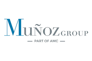 Food Industry Careers: Essential company information for Jobseekers applying for a job at Munoz Group in Cambridgeshire