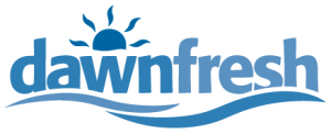 Food Industry Careers: Essential company information for Jobseekers applying for a job at Dawnfresh Seafoods Ltd in Aberdeenshire