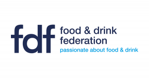Food Industry Careers: Essential company information for Jobseekers applying for a job at Food and Drink Federation in London
