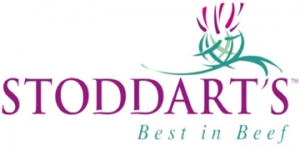 Food Industry Careers: Essential company information for Jobseekers applying for a job at A K Stoddart Ltd in Bristol
