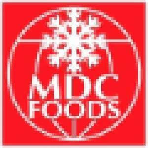 Food Industry Careers: Essential company information for Jobseekers applying for a job at MDC Foods Limited in Bedfordshire