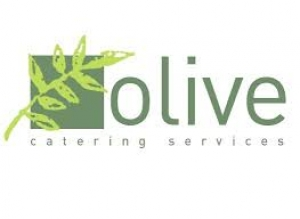 Food Industry Careers: Essential company information for Jobseekers applying for a job at Olive Catering Services Limited in Aberdeenshire