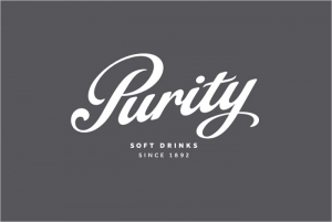 Food Industry Careers: Essential company information for Jobseekers applying for a job at Purity Soft Drinks Ltd in West Midlands