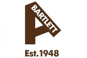 Food Industry Careers: Essential company information for Jobseekers applying for a job at Albert Bartlett Sons Limited in Lanarkshire
