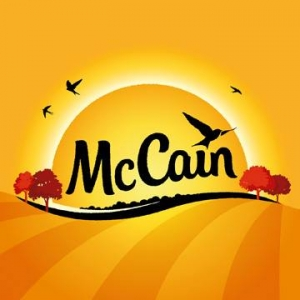 Food Industry Careers: Essential company information for Jobseekers applying for a job at McCain Foods GB Ltd in Selkirkshire