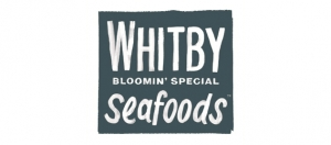 Food Industry Careers: Essential company information for Jobseekers applying for a job at Whitby Seafoods Ltd in North Yorkshire