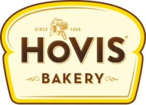 Food Industry Careers: Essential company information for Jobseekers applying for a job at Hovis Ltd in Aberdeenshire
