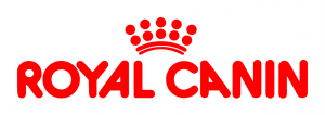 Food Industry Careers: Essential company information for Jobseekers applying for a job at Royal Canin Iberica in Aberdeenshire