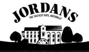 Food Industry Careers: Essential company information for Jobseekers applying for a job at W Jordan Cereals Ltd in Bedfordshire