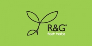Food Industry Careers: Essential company information for Jobseekers applying for a job at R and G Fresh Herbs in Surrey
