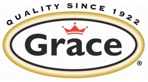 Food Industry Careers: Essential company information for Jobseekers applying for a job at Grace Foods UK in Hertfordshire