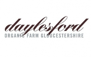 Food Industry Careers: Essential company information for Jobseekers applying for a job at Daylesford in Gloucestershire